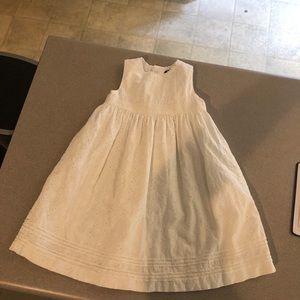 DKNY dress 3T